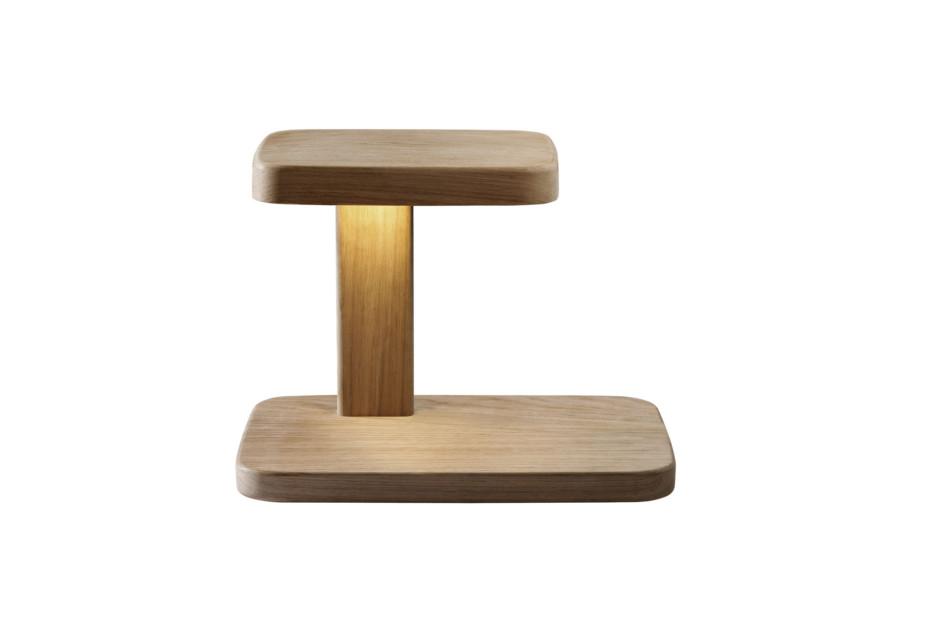 Piani wood