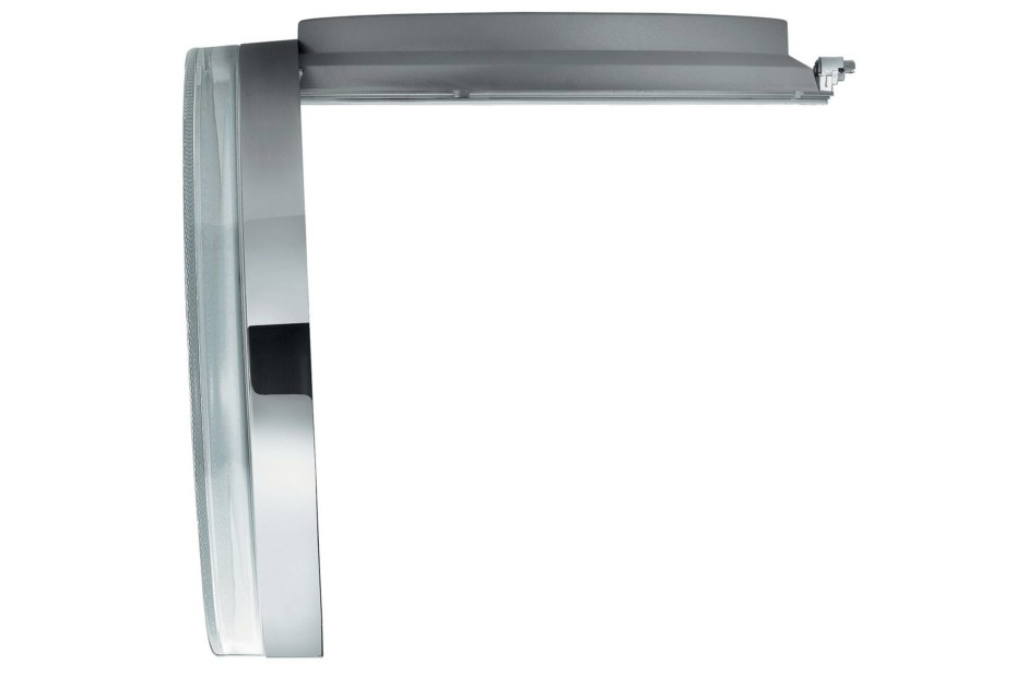 Plaza Wall / ceiling light