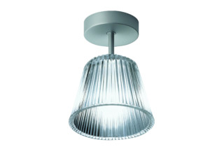 Romeo Babe C1 Ceiling lamp  by  Flos