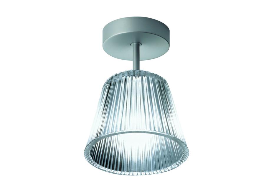 Romeo Babe C1 Ceiling lamp by Flos   STYLEPARK