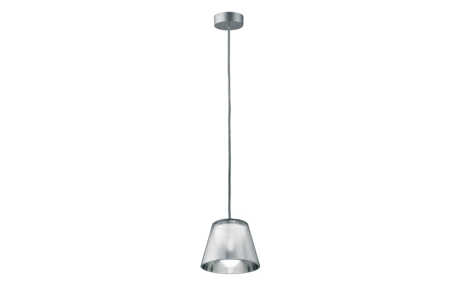 Romeo Babe K Suspension lamp