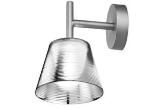 Romeo Babe K Wall lamp  by  Flos