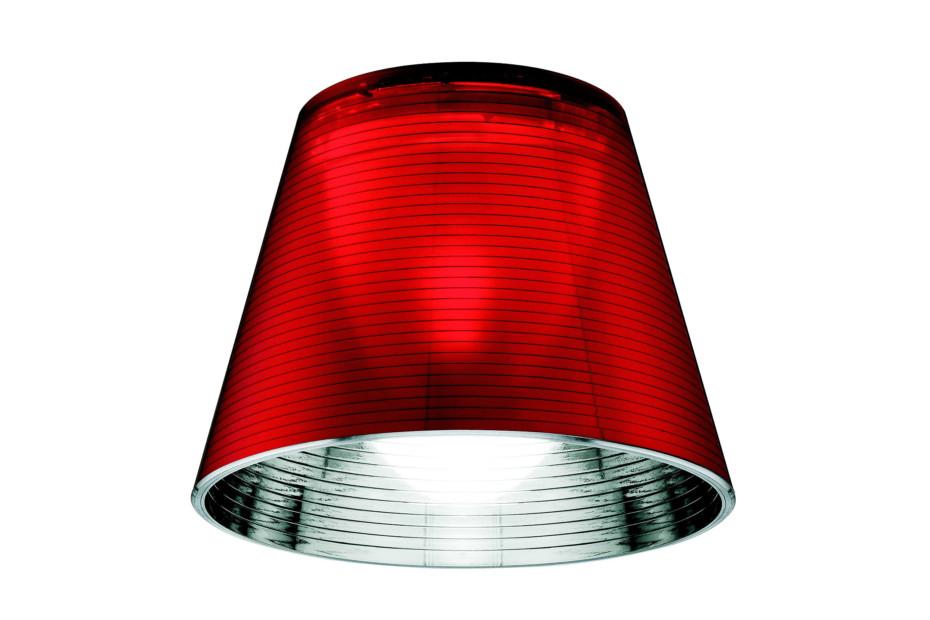 Romeo Babe K Wall lamp