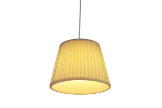 Romeo Babe S  by  Flos