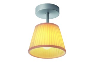 Romeo Babe Soft C1 Ceiling lamp  by  FLOS