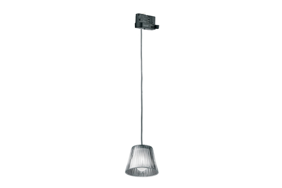 Romeo Babe Soft Suspension lamp