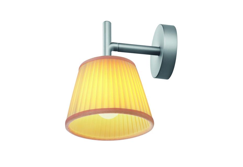 Romeo Babe Soft W Wall lamp
