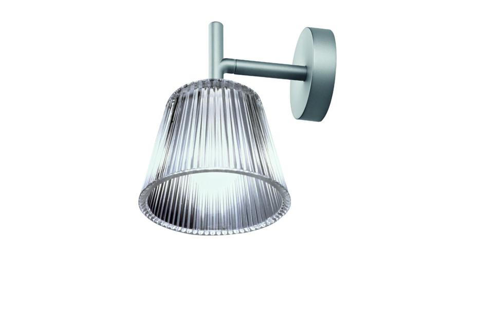 Romeo Babe W Wall lamp