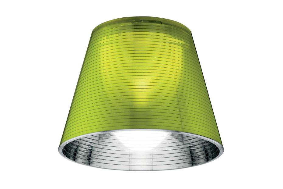 Romeo K Wall lamp