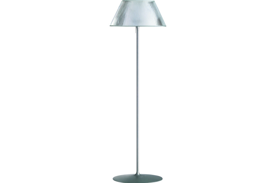 Romeo Moon F Floor lamp
