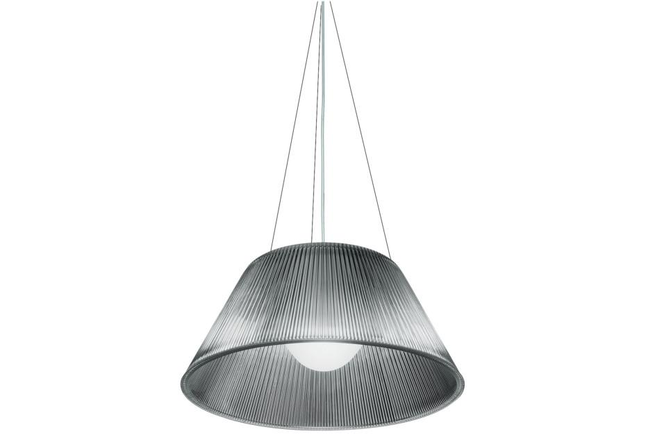 Romeo Moon S2 Suspension lamp