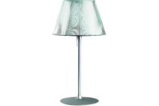 Romeo Moon T1/T2 Table lamp  by  Flos