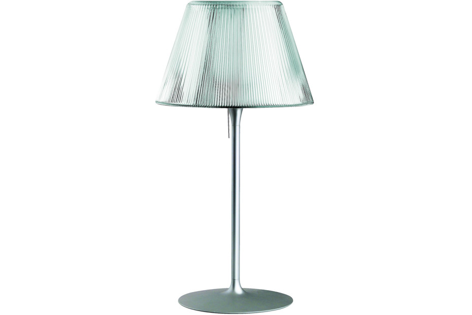Romeo Moon T1/T2 Table lamp