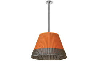 Romeo Outdoor C Outdoor lamp  by  FLOS