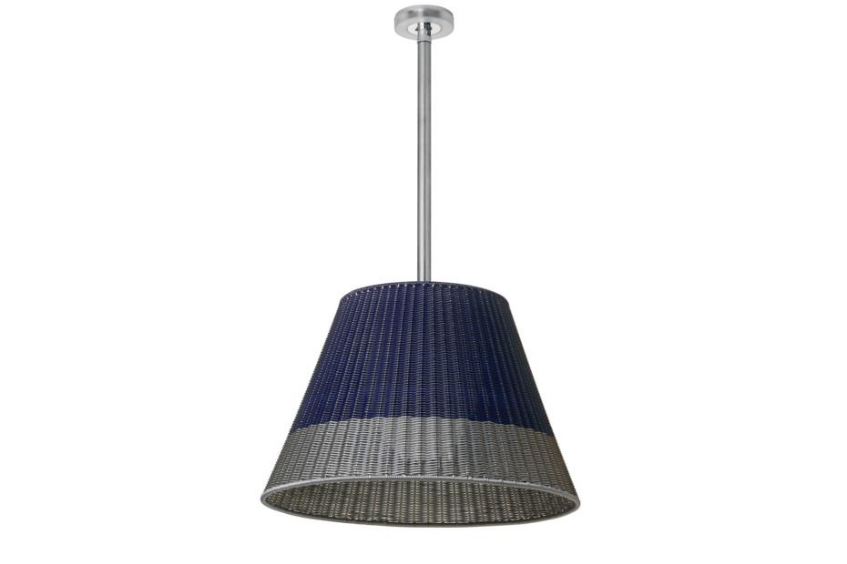 Romeo Outdoor C Outdoor lamp
