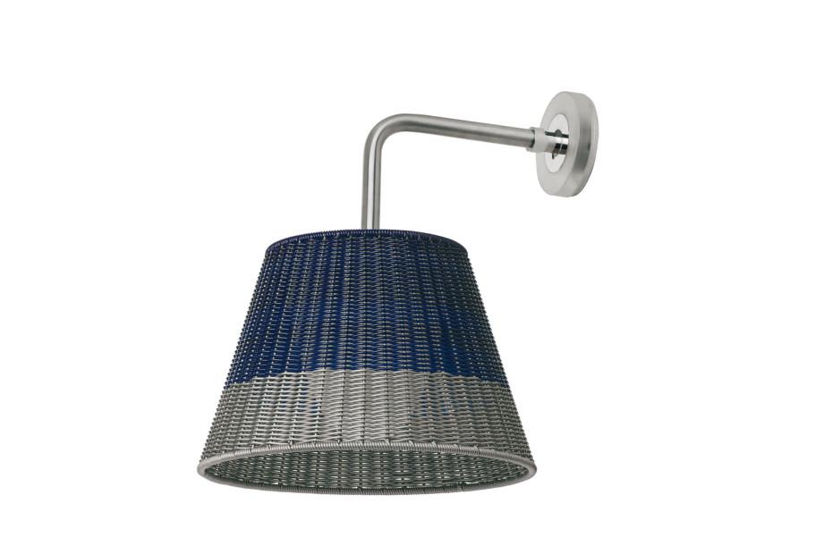 Romeo Outdoor W Outdoor lamp