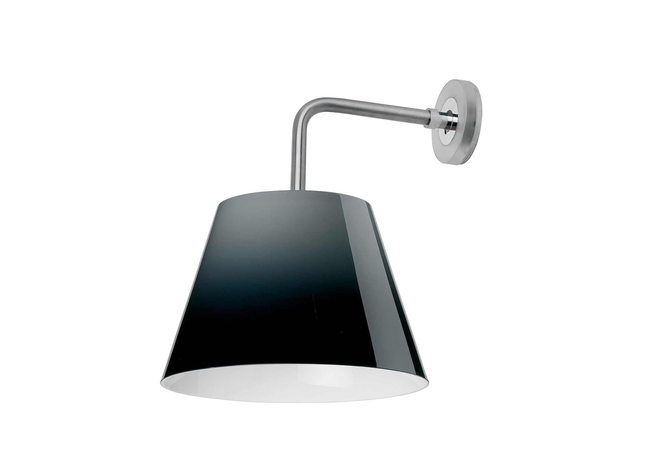 Romeo outdoor w outdoor lamp by flos stylepark romeo outdoor w outdoor lamp aloadofball Choice Image