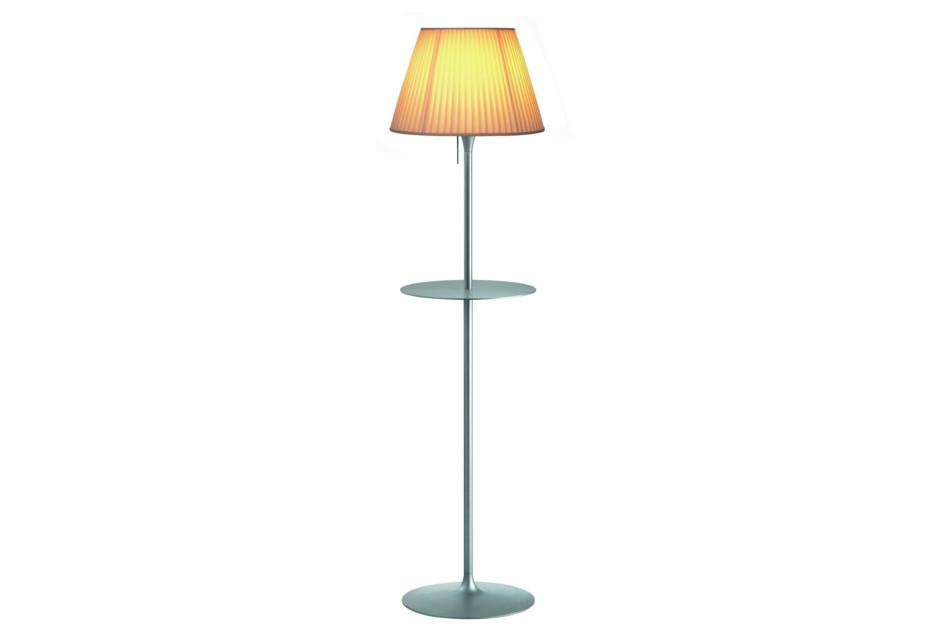 Romeo Soft F/T1 Floor lamp
