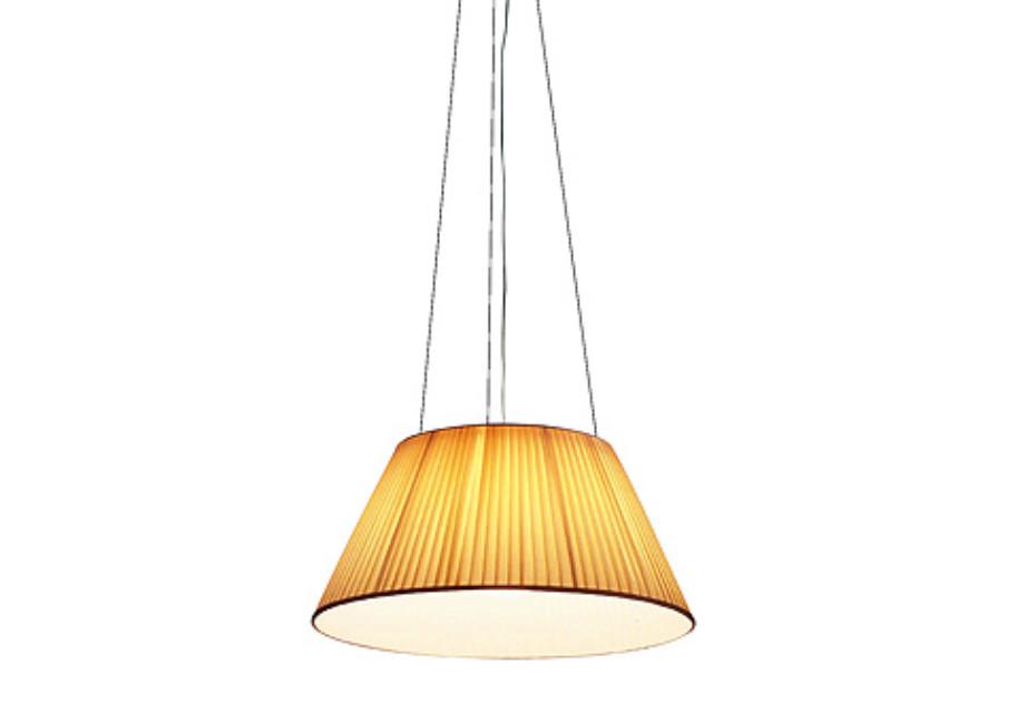 Romeo Soft S2 Suspension lamp