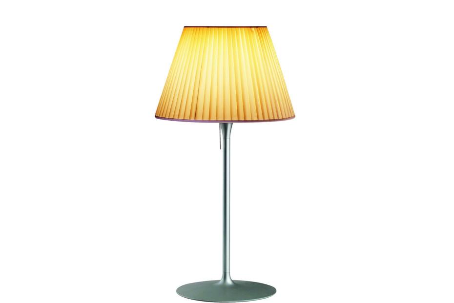 Romeo Soft T1/T2 Table lamp