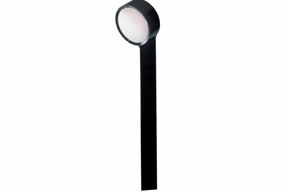 Tamburo F bollard light
