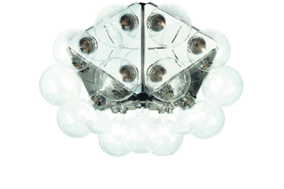 Taraxacum 88 C/W Wall / ceiling lamp