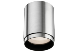 Tubular Bells Pro  by  Flos