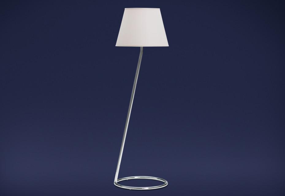 Angle Lampe