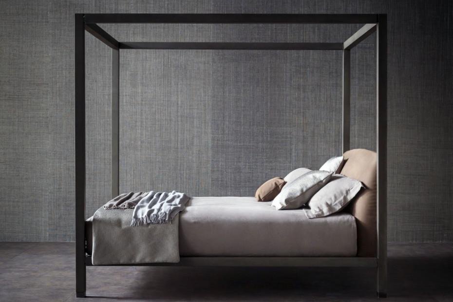 Ari bed