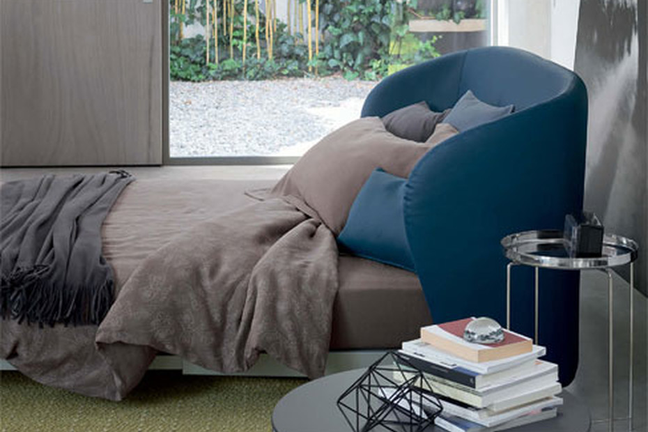 Celine couch bed