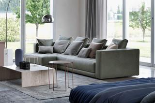 Doze Sofa  von  FLOU