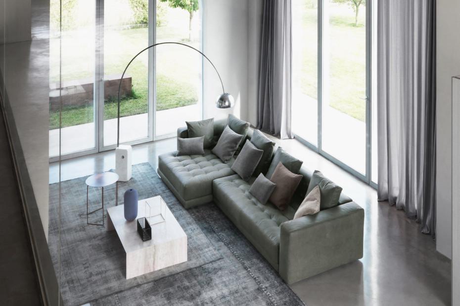 Doze sofa