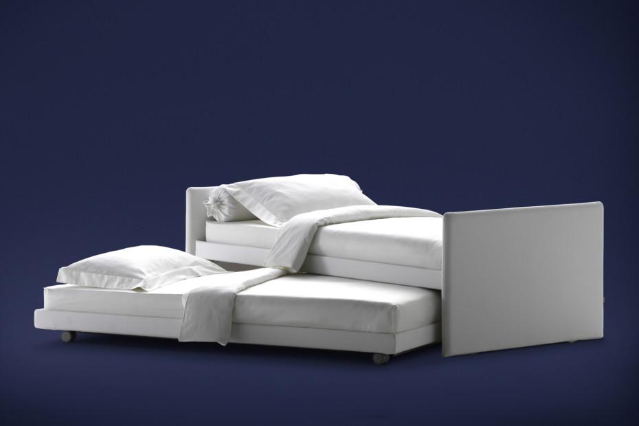Duetto Sofa-Version
