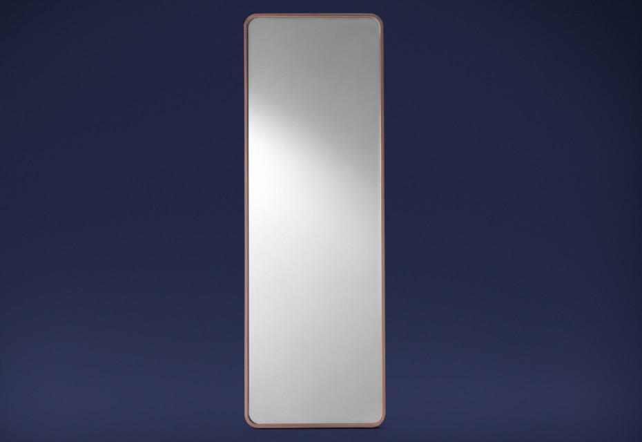 Ermes Spiegel