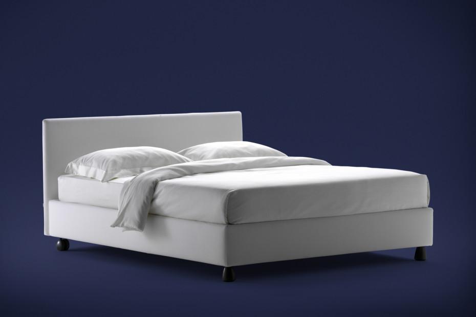 Notturno Doppelbett
