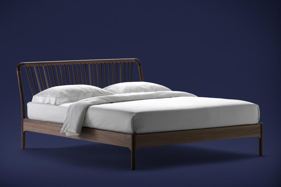 Sveva Doppelbett