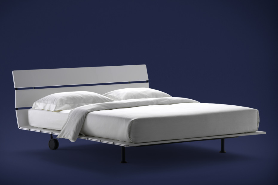 Tadao Doppelbett