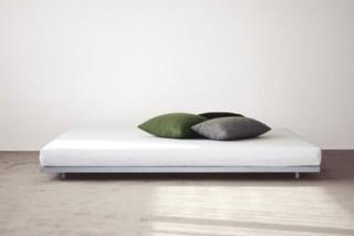 Basic Bett  von  fluidum