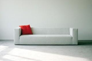 Big Spender furniture sets  by  fluidum