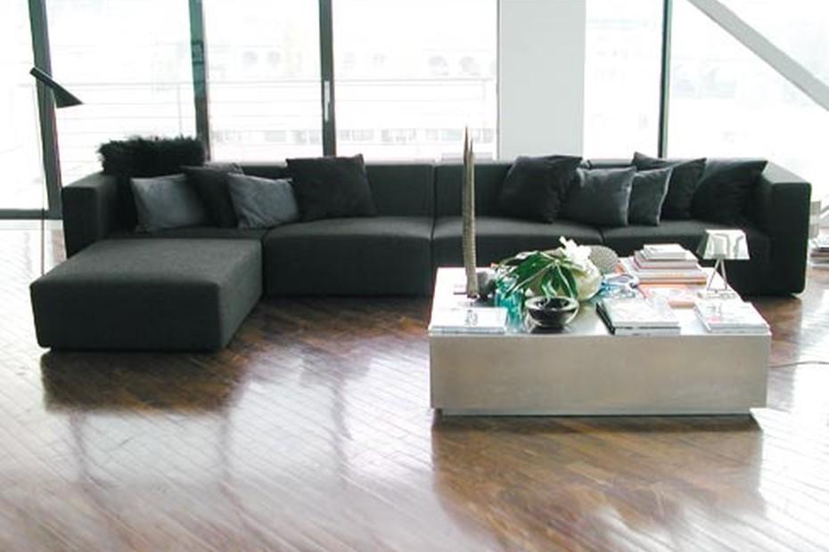 Big Spender furniture sets