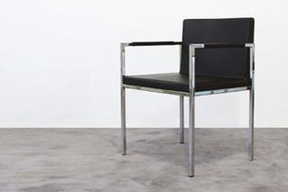Bird armchair  by  fluidum