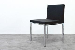 Bird chair  by  fluidum
