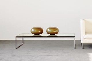 Bird coffee table  by  fluidum