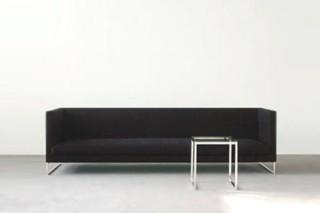 Bird Sofa  von  fluidum