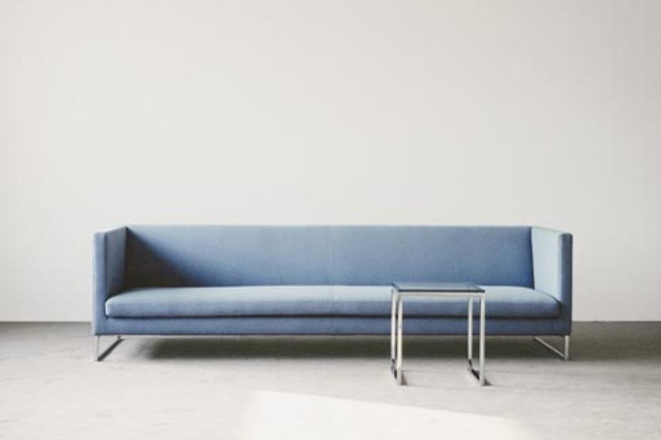 Bird sofa