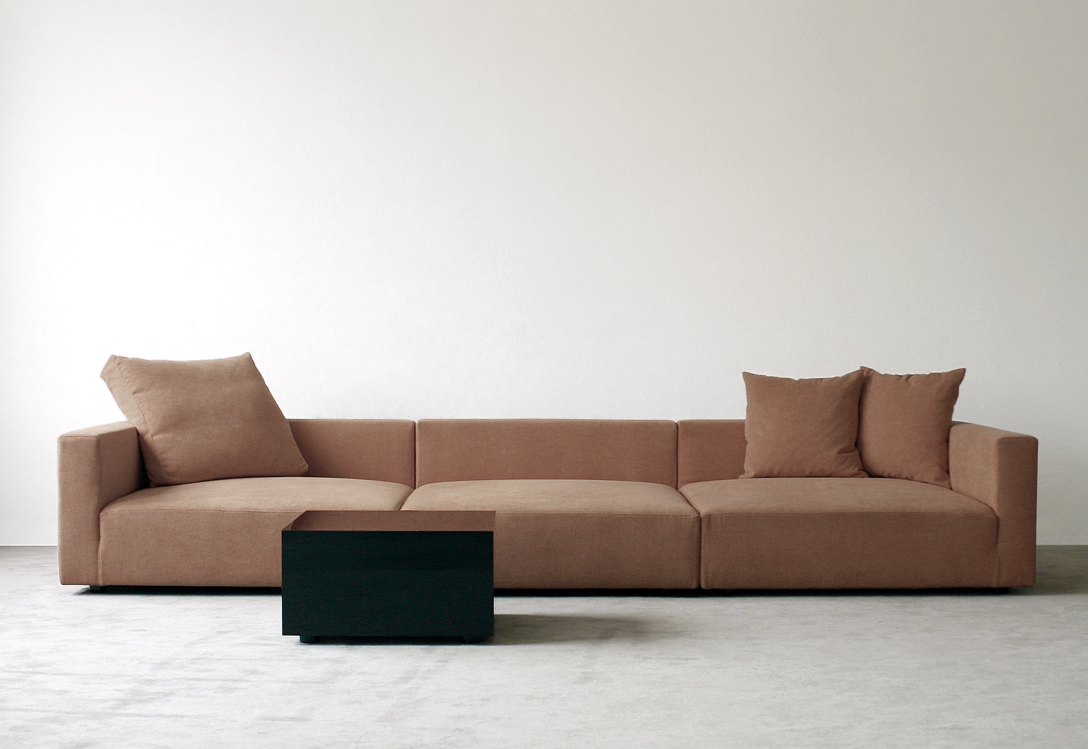 Room And Board Klein Sofa