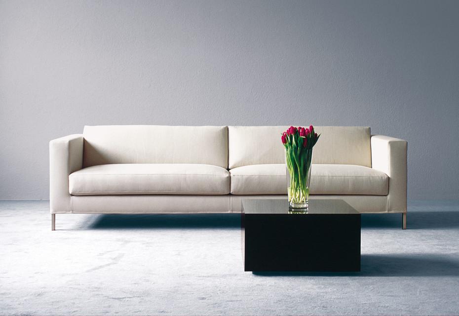 Lizard De Luxe Sofa