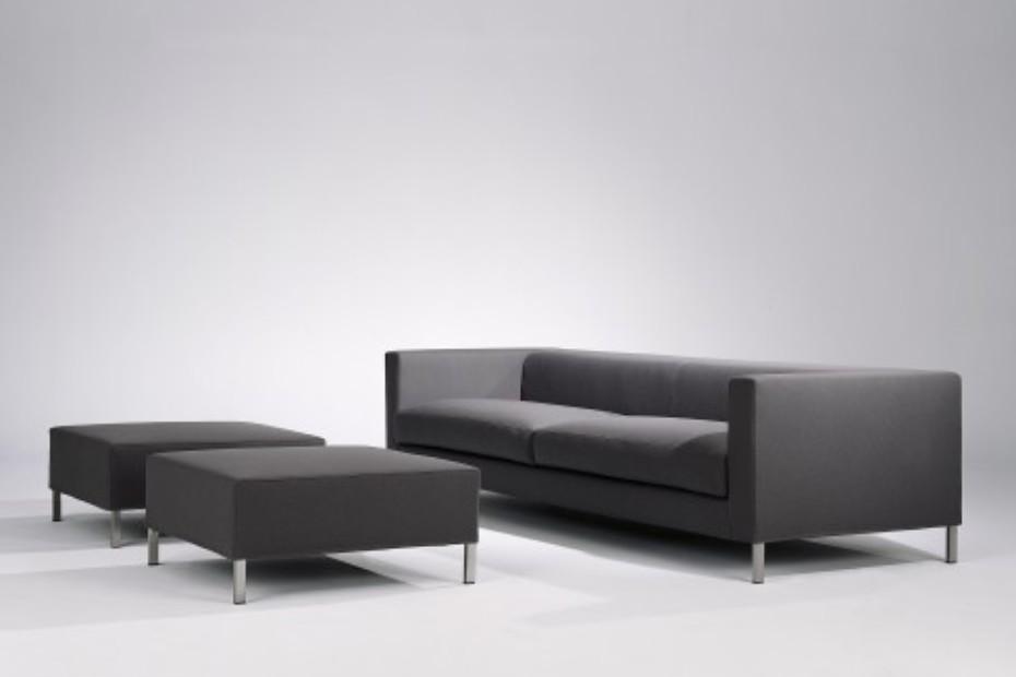 Lizard Sofa