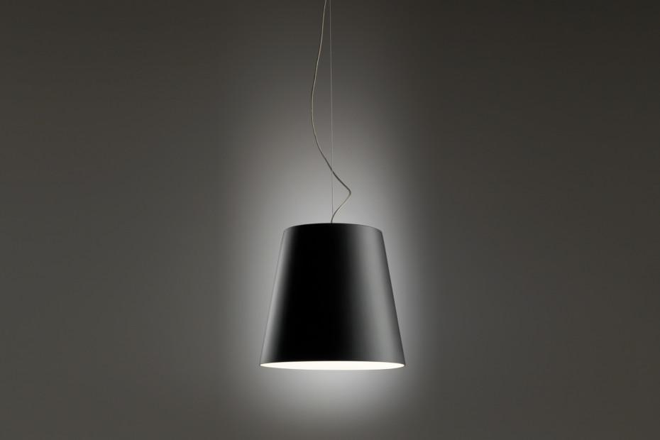 Amax pendant lamp