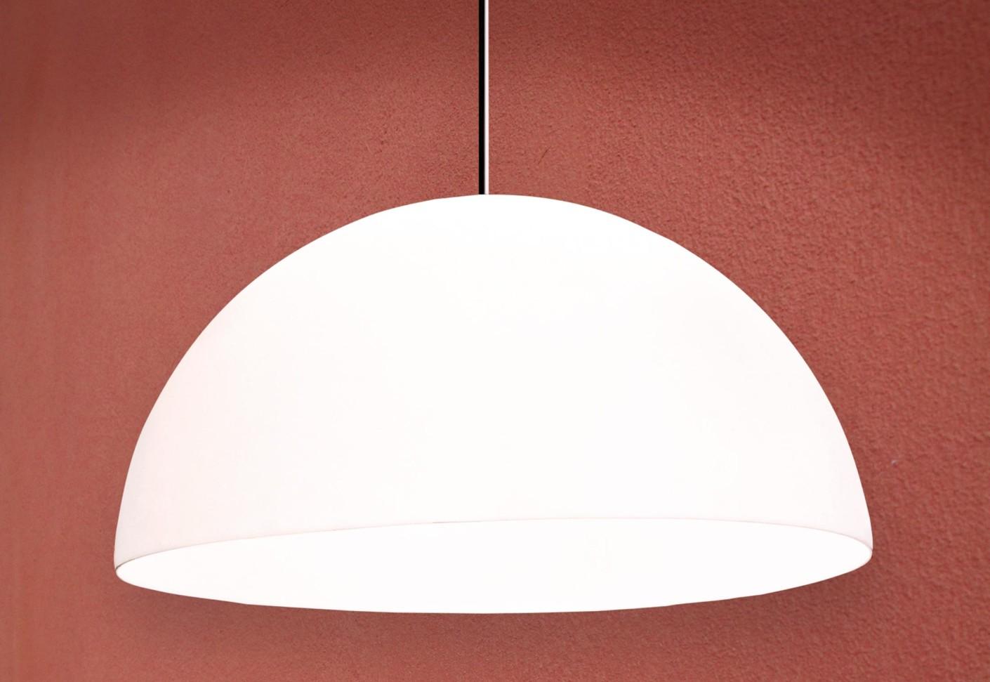 avico outdoor lamp by fontanaarte stylepark. Black Bedroom Furniture Sets. Home Design Ideas